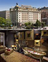 Fotos: Meliá Hotels International