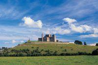 Schnieder Reisen: Viele Reisetipps für die Grüne Insel Irland