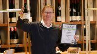 LagenCup – der beste Weißwein Deutschlands kommt von der Saar