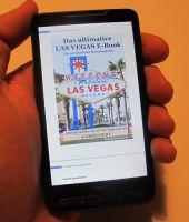 Für PC, Smartphone, Tablet und E-Book Reader