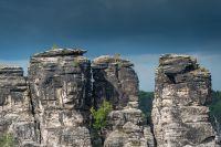Last Minute Angebot: 650 EUR Wandern und Fotografieren Handy/Digitalkamera im Elbsandsteingebirge vom 10-14.Mai