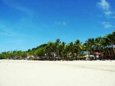 Lastminute Urlaub Flugreisen im Wandel