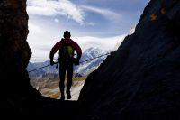 Leicht wie ein Wildvogel – Höhenflüge im Aostatal
