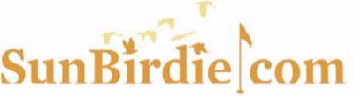 SunBirdie Long Stay Golfreisen