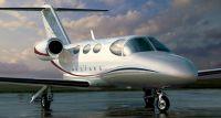 Cessna Privatjet