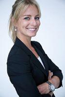 Ingrid Pelka, Geschäftsführerin, Create Viam