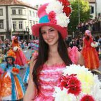 MadeiraSol | Ferienhäuser, Ferienwohnungen und Urlaub
