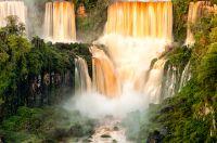 Iguacu-Falls (c)Rodrigo Mantovani/Embratur