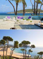 Meliá Hotels International/ME Mallorca