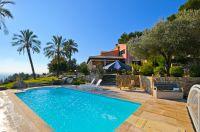 Mallorca Fincas, Ferienhäuser von privat mieten, Ferienhaus Vermittlung und  Finca Vermietung auf Mallorca