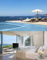 Das ME Ibiza ist erstes Leading Hotel of the World der Insel
