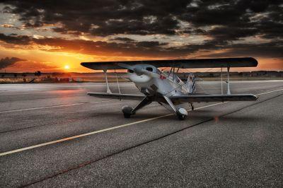 Rundflüge auf mein-rundflug.com
