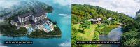 Meliá Hotels International beschleunigt Wachstum in Region Asien-Pazifik und erhöht Portfolio auf 44 Hotels