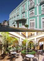 Meliá Hotels International eröffnet sieben weitere Hotels auf Kuba