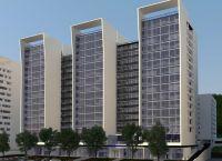 Meliá Hotels International plant erstes Hotel in Mosambik