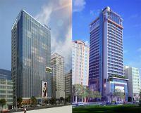 Meliá Hotels International plant vier weitere Hotels in Vietnam