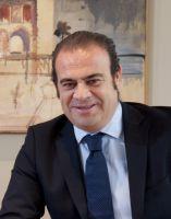 Gabriel Escarrer, CEO Meliá Hotels International