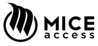 Logo MICE access