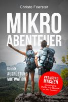 MIKROABENTEUER Cover