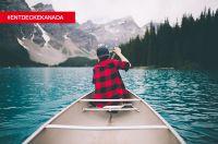 Großartige Natur, großartige Bilder. Geteilt werden sie auf Instagram mit #EntdeckeKanda. Bildnachweis: DC