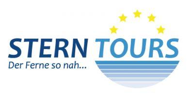 STERN TOURS