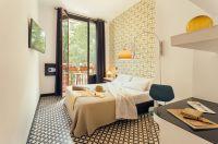 Mit gutem Gewissen gesund im Hotel schlafen: Cosi Group setzt bei der Matratze auf Hygiene und Nachhaltigkeit