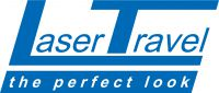 LaserTravel - the perfect look