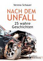 """""""Nach dem Unfall"""" - TeilnehmerInnen für Online-Fragebogen gesucht"""