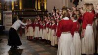 Neu in unserem Chorreiseprogramm: Internationales Chorfestival CRACOVIA CANTANS 2020 in Krakau
