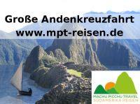 Perureise: Große Anden-Kreuzfahrt