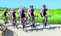 Sportlicher Urlaub mit Mallorca-Aktiv und Bicycle Holidays Max Hürzeler