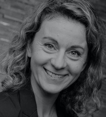 Alexandra Weber, Lindner Hotels AG / HSMA Fachvorstand MICE & Sales.