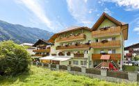 Das Wohlfühl-Hotel Lena in Plaus bei Naturns