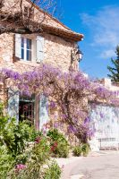 Abseits der Touristenmassen in die Provence reisen