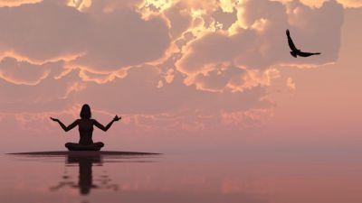 Entspannung Pur - Wellness auf höchstem Niveau