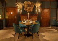 Boutique-Hotel Meinsbur in Bendestorf mit neuem Restaurant-Konzept