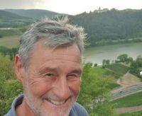 Reinhard Schreiner