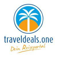 www.traveldeals.one
