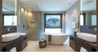 Neues vom Hotel Sonnbichl in Südtirol