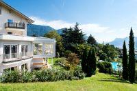 Hotel Sonnbichl in Dorf Tirol - Ab dem 28. März mit frisch renovierten Zimmern in modern-alpinem Design