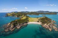 Neuseeland und Mexiko – zwei neue Destinationen im  Enchanting Travels Portfolio