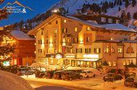 Hotel Zehnerkar - Ihr Hotel in Obertauern