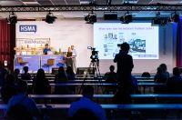 Online-Marketing, E-Commerce und Revenue Management: HSMA eDay zeigt neue Lösungswege auf