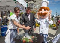 Guernsey Food Festival