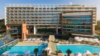 Almar Jesolo Resort & Spa in Lido di Jesolo