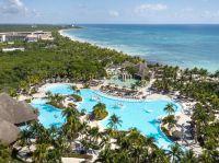 Palladium Hotel Group beginnt Hotels in der Karibik wiederzueröffnen