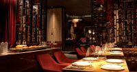 Palladium Hotel Group bietet kulinarische Weltreise in ihren neuen Luxus-Einrichtungen in Costa Mujeres