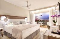 Zimmer im neuen Palladium Hotel Costa del Sol, Spanien