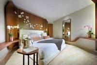 Die Royal Junior Suite im adults-only TRS Coral Hotel