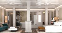 Palladium Hotel Group kündigt neue Marke an: ,BLESS Collection Hotels'